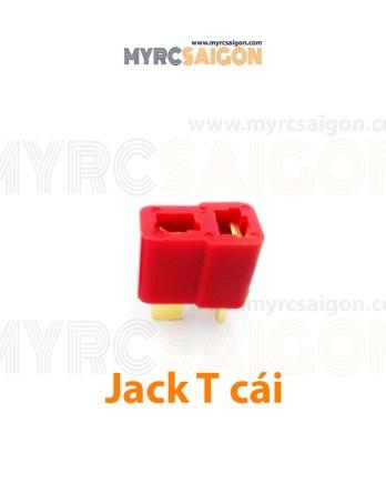 jack T cái