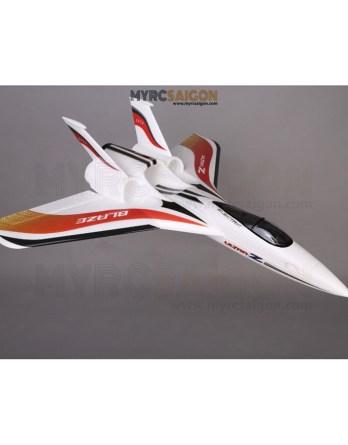 Kit Ultra-Z Blade EPO