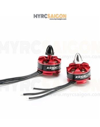 Motor brushless KINGKONG 2205-2300KV