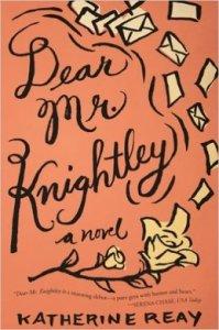 mr knightly