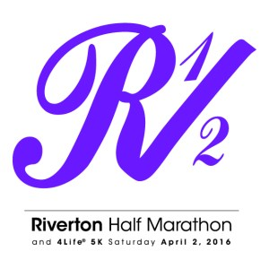 riverton half