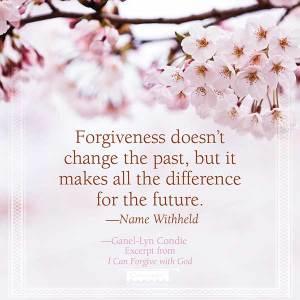 i-can-forgive-with-god-meme-13