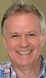Randy Rosanbalm