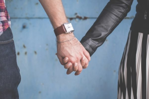 Cohabitation Among Non-Married Christian Couples