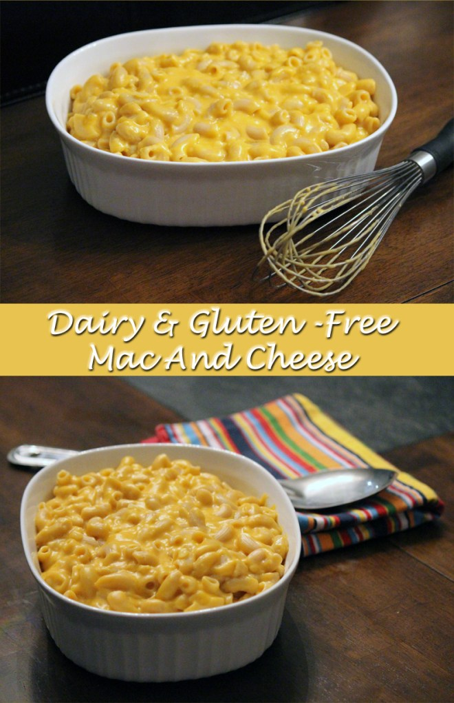 vegan-mac-cheese