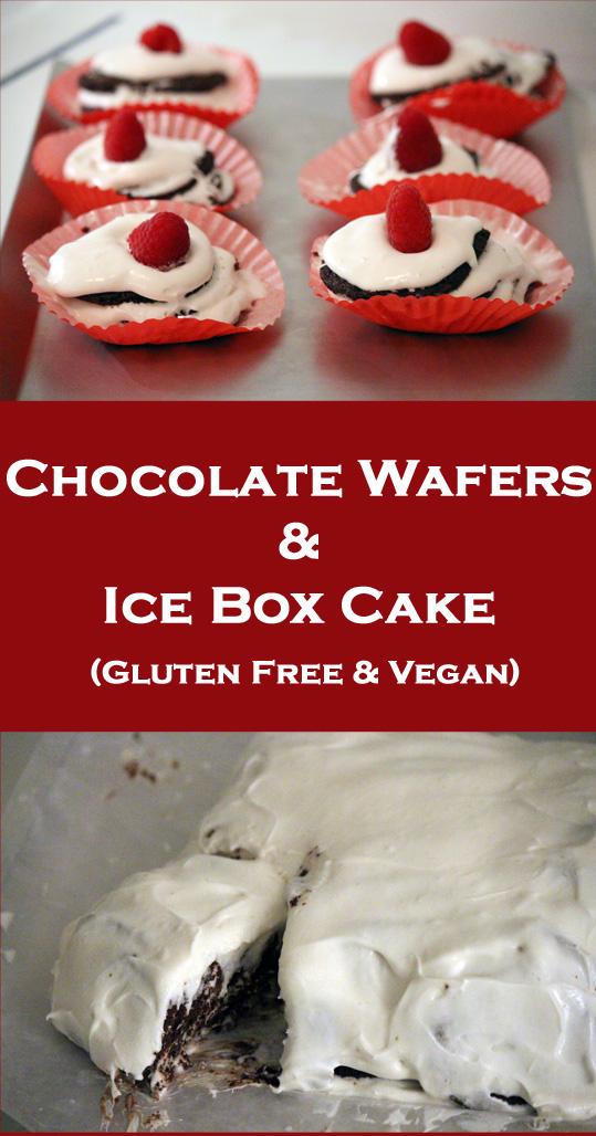 chocolate-wafers-ice-box-cake