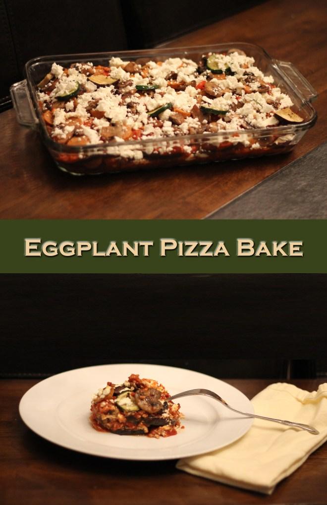 eggplant-pizza-bake
