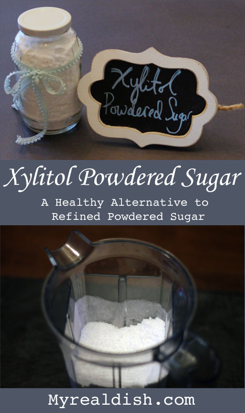 new xylitol cover.jpg