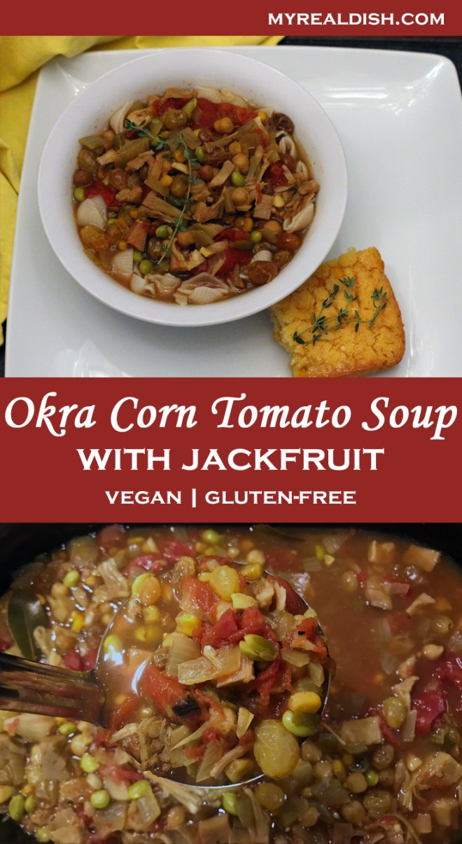 okra corn tomato soup with jackfruit.jpg