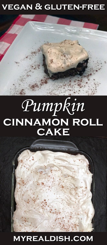 pumpkin cinnamon roll cake.jpg