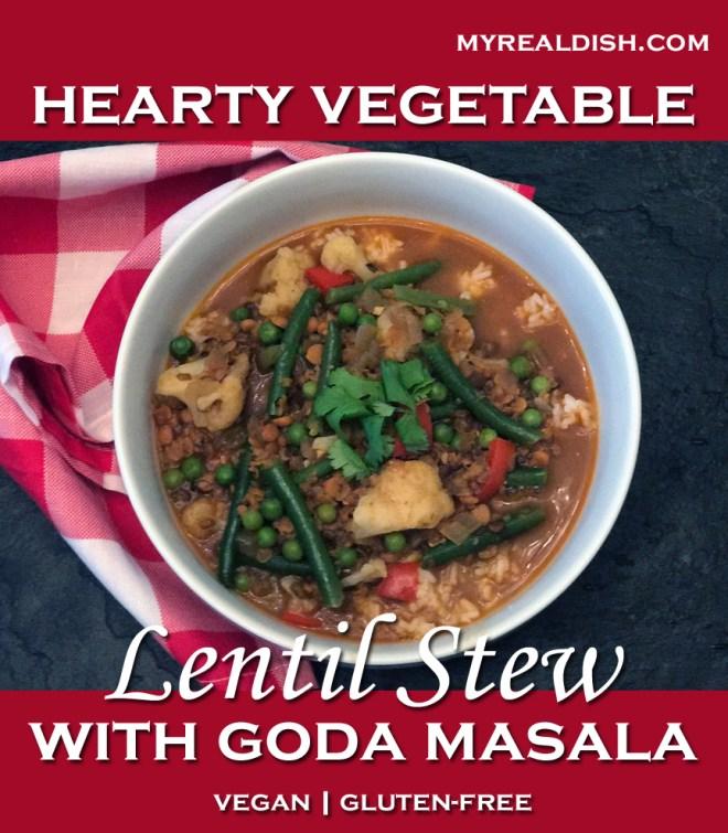 Vegetable Lentil Stew Goda Masala updated.jpg