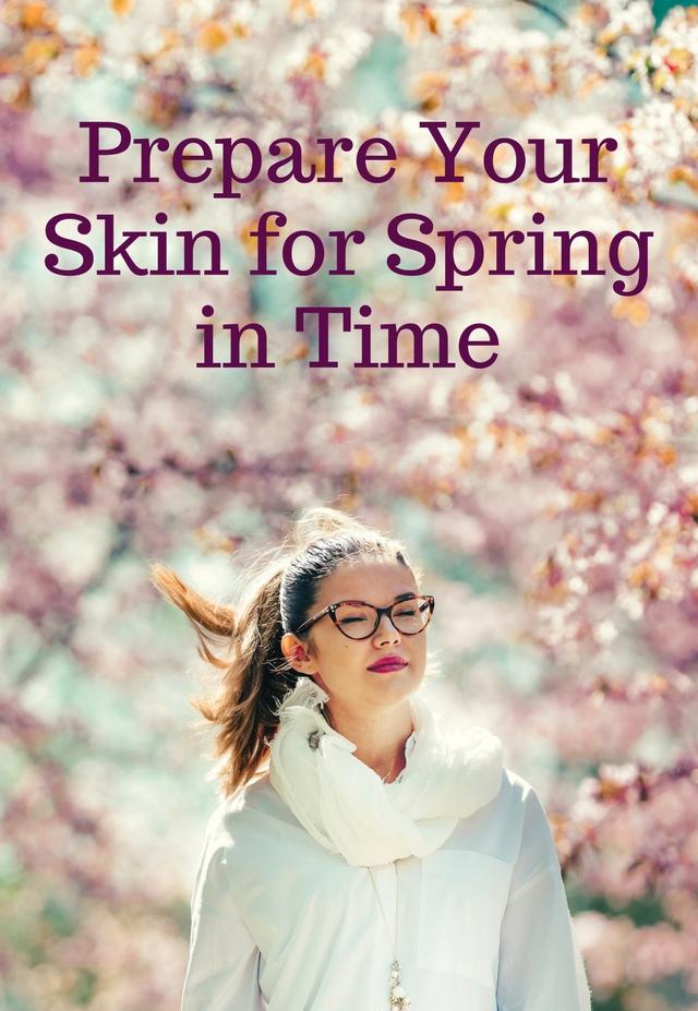 Spring skin cover.jpg