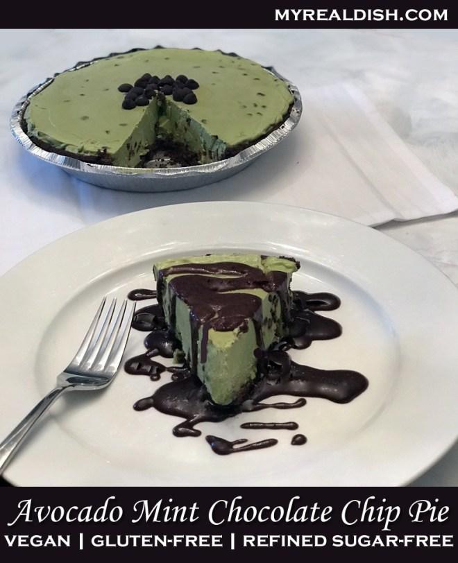 avocado mint chocolate chip pie.jpg