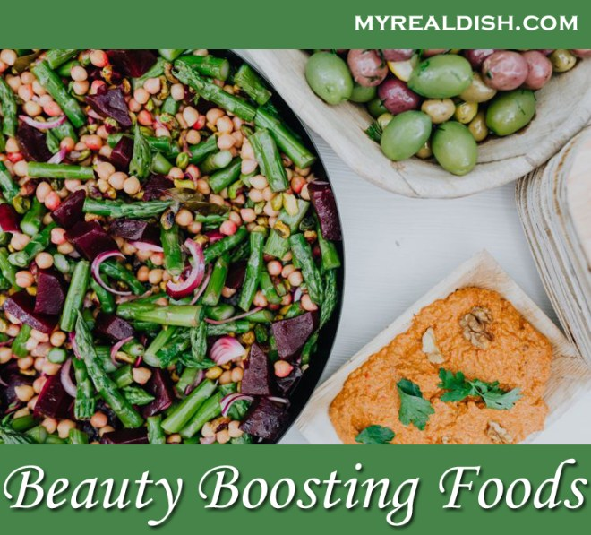 beauty boosting foods.jpg