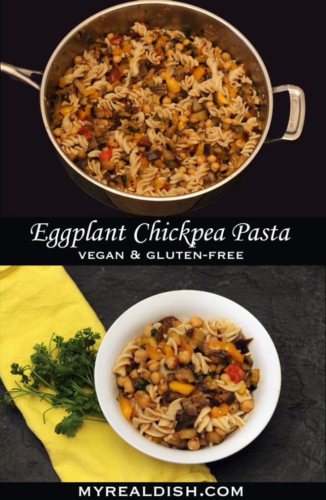 eggplant chickpea pasta cover.jpg