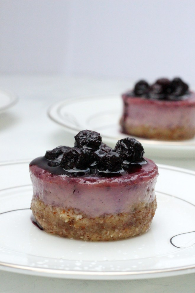 2 blueberry cheesecakes.jpg