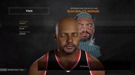 NBA 2K17_20160917095452