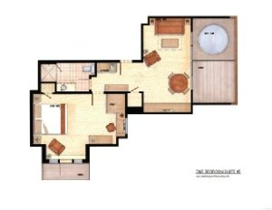 Austria-Floorplan-Realty-Access-new