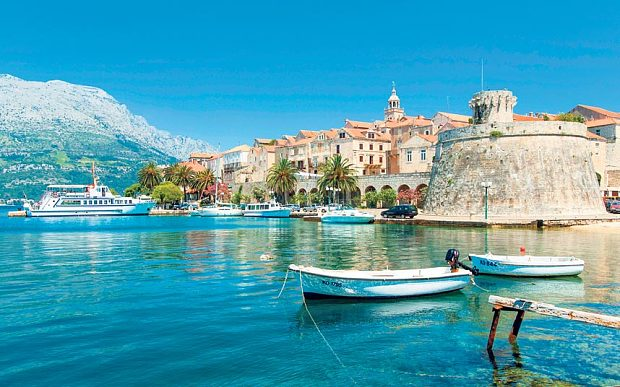 Croatia-Realty-Access