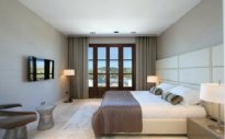 North-Cyprus-Realty-Access-investment-bedroom