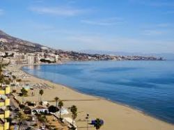 Fuengirola Resort Realty Access