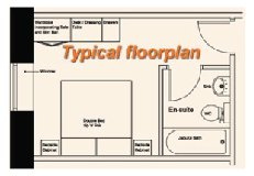germany-investment-Realty-Access-floorplan