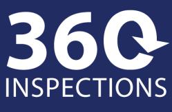 See before you buy – Property inspection visits to Kamala Phuket and Koh Samui Thailand