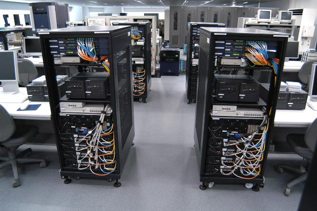 Free up space and save lives. Donate your IT Equipment. Contact us for details