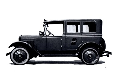 old-taxi-1925