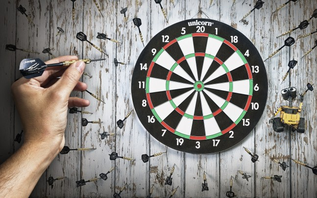 pdc_dart_board-2560x1600