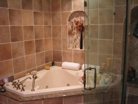 northern_va_contractors_home_improvement_Bathroom_Remodeling_2