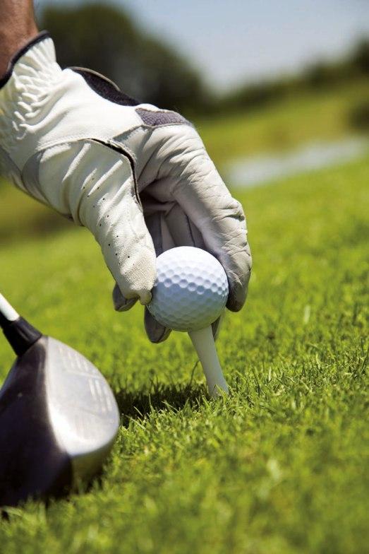 009_golfen