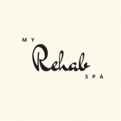 My Rehab Spa