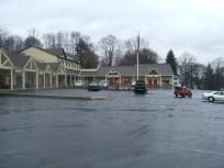 February 2007 022