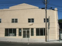 Nyack 2007 081