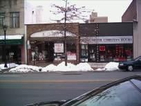 155 Mamaroneck Ave.