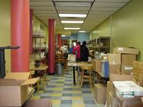 251 Mamaroneck Avenue Interior