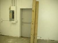 Electric panel and rear door.jpg