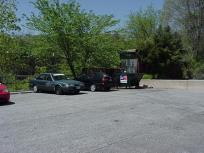 Employee Parking 2