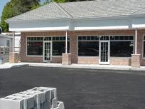 Storefront 1