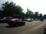 Tarrytown Road 006