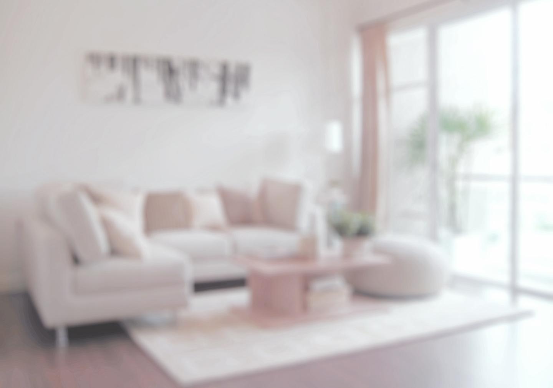 livingroombackground  MyRepublic