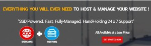 RESELLER HOSTING WITH FREE WHM / CPANEL WHMCS & DOMAIN RESELLER !