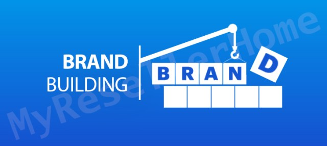 No matter which stage of the funnel we're talking about, brand plays a key role