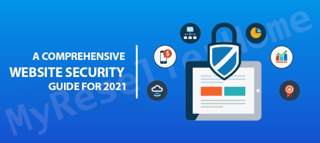 web security is imperative to keep cyber thieves and hackers away from accessing information from your website.