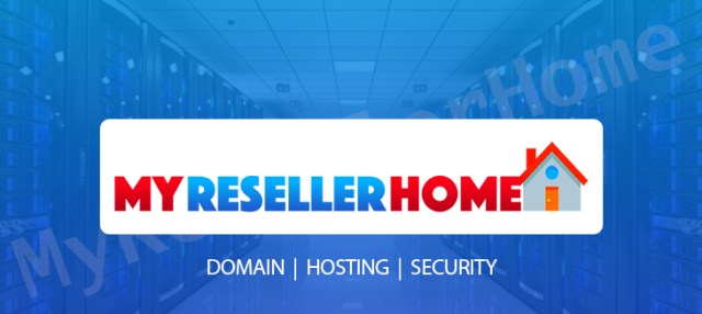 MyResellerHome is a name that you can always trust. The company offers a wide range of solutions, including the best WordPress Hosting, best Joomla Hosting, hosting for drupal, Windows VPS hosting, best Linux reseller hosting, etc.