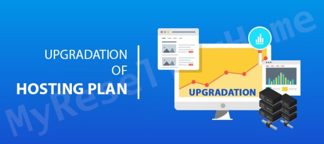 you have the option to easily and quickly upgrade your plan. This is because as your company grows, your needs will evolve, which will require you to access more advanced features. Easy upgradation allows the companies to take their operations a notch higher without any difficulty.