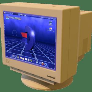 oldmonitor-edited-300x300