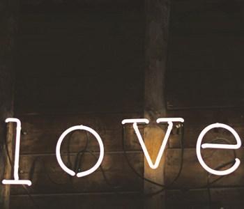 My Revamped Playlist: Lovestory