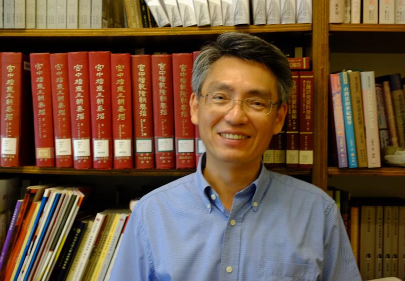 米糖相剋 日本殖民主義下臺灣的發展與從屬-柯志明 | 我的老革命